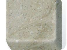 cor-natur-kamen